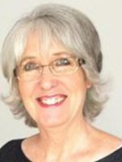 Mary Brophy - Psychotherapy Clinic in Ireland