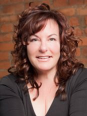 Maura Romanelli - Twin Scissors and Spa - Medical Aesthetics Clinic in Canada
