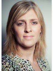 CBT Kildare - Kilcock - Tara Martin Cognitive Behavioural Therapist