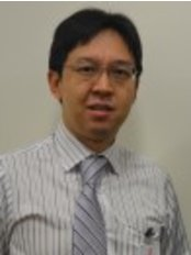 OasisEye Specialists - Eye Clinic in Malaysia
