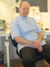 Edinburgh denture clinic - Dental Clinic in the UK