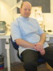 Edinburgh denture clinic - Dental Clinic in the UK