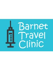 Barnet Travel Clinic - General Practice in the UK