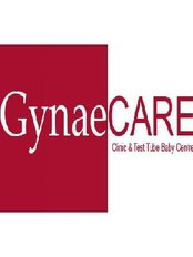 Gynae Care Clinic - Fertility Clinic in India