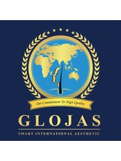 Glojas Smart International - Body - Glojas Smart International