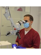 Dental Comfort - Dental Clinic in Bulgaria