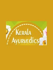 Kerala Ayurvedics - Massage Clinic in India