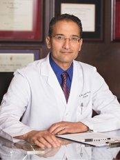 CosmeDerm - Dermatology Clinic in Canada