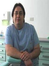 PassionateClinic - Mr Sebastian Lupu