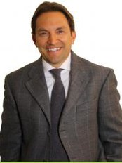 Dott. Piero Tesauro - Milano - Plastic Surgery Clinic in Italy