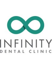 Infinity Dental Clinic - Dental Clinic in the UK