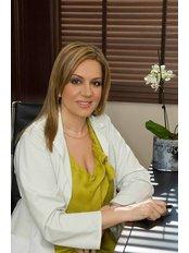 Dr. Maria D. Kotrotziou - Plastic Surgery Clinic - Plastic Surgery Clinic in Greece