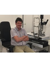 European Eye Center - Eye Clinic in Vietnam