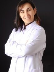 Diş Hekimi Tuba koc - Dental Clinic in Turkey