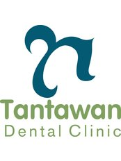 Tantawan Dental Clinic - Reliable Dental Clinic for foreign patients
