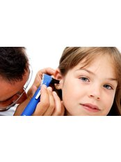 Dr. Solon Hadjiconstantinou - Ear Nose and Throat Clinic in Cyprus