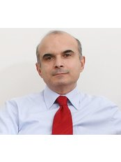 Dr. Atilla Sengor - Ear Nose and Throat Clinic in Turkey