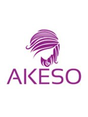 Akeso Cosmetic and Plastic Surgery - Plastic Surgery Clinic in India