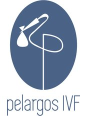 IVF Pelargos - Fertility Clinic in Greece
