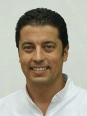 Institut Ortodoncia Barcelona - Dental Clinic in Spain