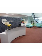 Skin Master @ Q Sentral - Medical Aesthetics Clinic in Malaysia