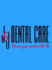 J and J Dental Care - South Jakarta - Radio Dalam - Dental Clinic in Indonesia