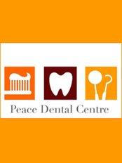 Peace Dental Centre - Dental Clinic in the UK
