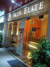 Skin Elite Dermatology Clinic - Dermatology Clinic in Philippines