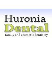 Huronia Dental - Dental Clinic in Canada
