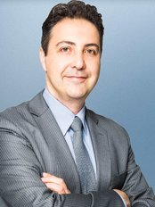 Raffy Karamanoukian MD - Plastic Surgery Clinic in US