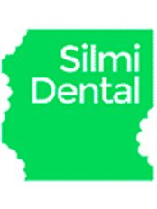 SilmiDental - Dental Clinic in Spain