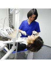 Vlašić Dental Practice - Dr DarijaVlašić Kaić