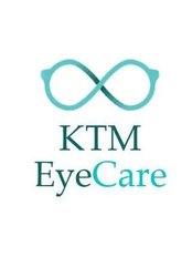 KTM EyeCare - Eye Clinic in Nepal