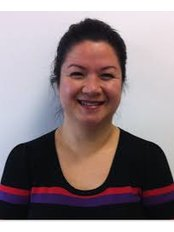 Southend Minor Surgery and Carpal Tunnel Service provided by - Dr Yen Lam
