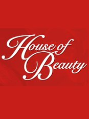 House of Beauty - Beauty Salon in the UK
