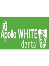 Apollo White Dental - Kuvempunagar - Dental Clinic in India