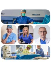 ClinicForYou - Plastic Surgery Clinic in Poland