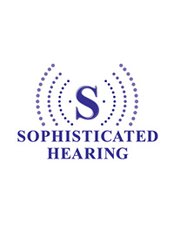 Sophisticated Hearing - Sophisticated Hearing - Quality & Affordable Hearing Healthcare Center NJ