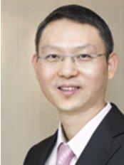 Oasis Medical Center - Kowloon - Dr Matthew Wong