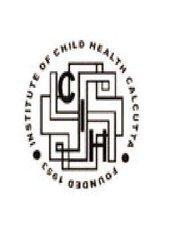 Institute of Child Health (ICH), Calcutta - General Practice in India