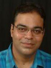 Dr. Sanjay Kumars Dental Clinic - Dental Studio - Dental Clinic in India