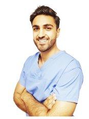 Rejuveo Aesthetics - Medical Aesthetics Clinic in the UK