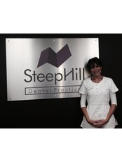 Steep Hill Dental Practice - Dental Clinic in the UK