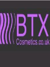 BTX Cosmetics - Medical Aesthetics Clinic in the UK