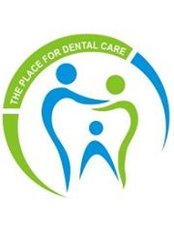 Baseline Family Dental Care - Dental Clinic in Canada