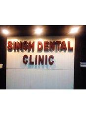 SINGH DENTAL CLINIC - Dental Clinic in India