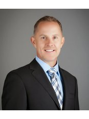 Bella VIP Dental - Dental Clinic in US