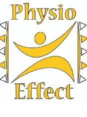 Physio Effect - Physiotherapy Clinic in the UK