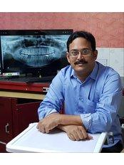 Sridevi Dental Clinic - Dr rao Narayanarao