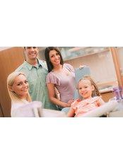 Glenview Dental Surgery - Dental Clinic in Ireland
